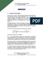 teoria_ondulatoria