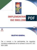 Modulo 9 - Implementando ISO 9001-2008 - 08