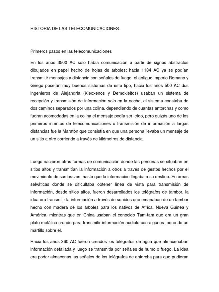 Moderno McGraw Colina Hojas De Trabajo De Matemáticas De 5º Grado ...