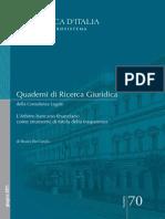 quaderno_70