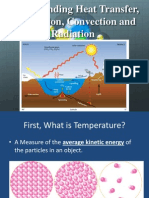 3 3 heat transfer methods powerpoint