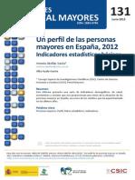 datos demograficos españoles curiosos