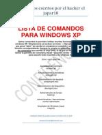 Lista+de+Comandos+Para+Windows+Xp