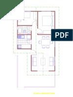 E__Casas en madera_casa 49 m2_Casa A - 49 m2 Model (1).pdf