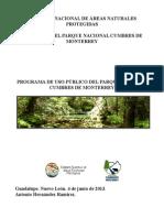 PUP_PNCM.pdf