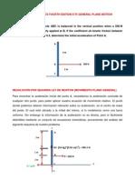 Problem 6.75 Meriam Dynamics 4th Edition