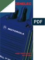 motorola_gp900.pdf