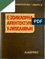 Folklorna_arhitektura
