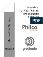 TV_PHILCO_TV1423-TF2130-TF2140-TP1410-TP2010