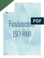 Mp 1a-V5 Fundamentos Iso 9000