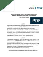 PMI4035 - Josy Oliveira Correa_v2