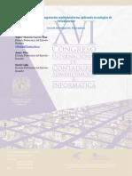 13B.pdf