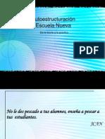 13114762 La Pedagogia Activa Escuela Nueva