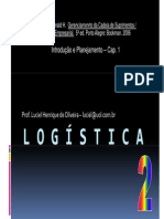Logistica_02