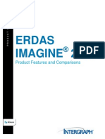 ERDAS IMAGINE 2013 Product Description.sflb.Ashx