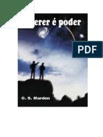 148567965-Querer-Poder