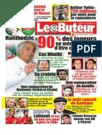 1886_PDF_du_16_11_2013