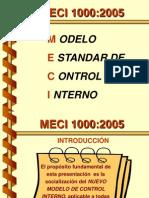 presentacionmecicdav1-111108225122-phpapp02