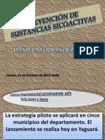 Prevención de sustancias sicoactivas.pptx