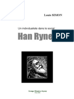Louis Simon - Han Ryner.pdf