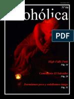 Fotoholica 04