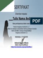 sertifikat IA.doc