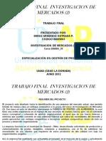 Trabajo Final Investigacion de Mercados (2).
