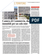 Camera Commercio Frosinone