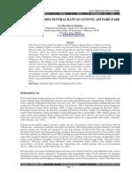 734-1167-1-SM.pdf