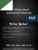 jim crow p4