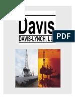 Davis-Lynch Full Products PDF