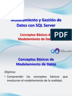 S02_Concepto básicos de modelamiento de datos