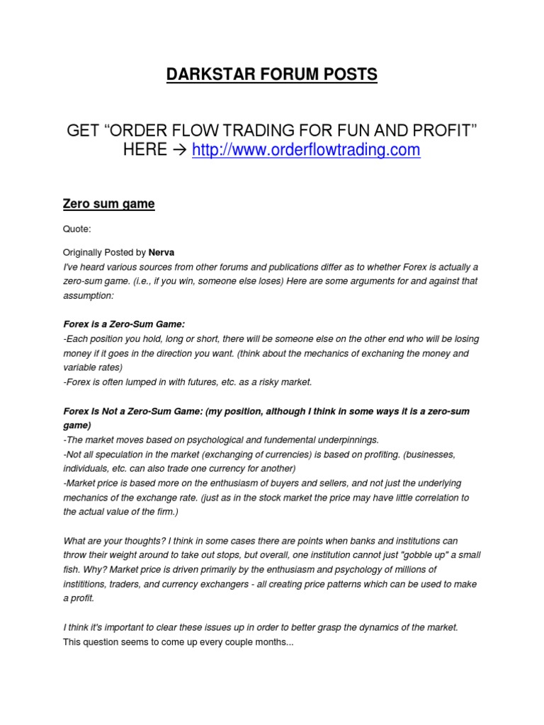 Forex Broker Cover Letter Voucher Template Free