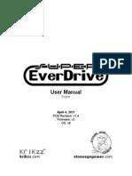 SuperEverDrive_UserManual_4-4-2011_pcb1.4_fw2_os8[ENGLISH].pdf
