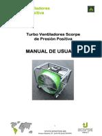 20612Manual Uso Ventiladores Mach