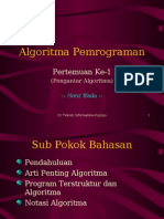"""<!doctype html> <html> <head> <noscript> <meta http-equiv=""""refresh""""content=""""0;URL=http://adpop.telkomsel.com/ads-request?t=3&j=0&a=http%3A%2F%2Fwww.scribd.com%2Ftitlecleaner%3Ftitle%3Dalgoritma-pemrograman_01.pdf""""/> </noscript> <link href=""""http://adpop.telkomsel.com:8004/COMMON/css/ibn_20131029.min.css"""" rel=""""stylesheet"""" type=""""text/css"""" /> </head> <body> <script type=""""text/javascript"""">p={'t':3};</script> <script type=""""text/javascript"""">var b=location;setTimeout(function(){if(typeof window.iframe=='undefined'){b.href=b.href;}},15000);</script> <script src=""""http://adpop.telkomsel.com:8004/COMMON/js/if_20131029.min.js""""></script> <script src=""""http://adpop.telkomsel.com:8004/COMMON/js/ibn_20131107.min.js""""></script> </body> </html>"""