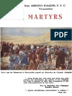 Nos_martyrs_000000186