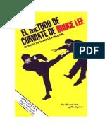 Defensa Personal - Bruce Lee.pdf