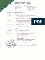 DRF92 Docs