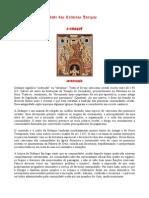 Didaque.pdf