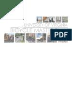 Bicycle Master Plan - VIRGINIA