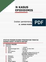 Tumor Scortum