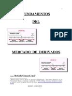Derivados-roberto Gomez Lopez1