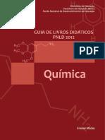 GuiaPNLD2012_QUIMICA