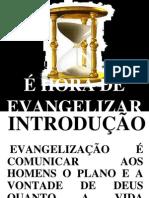 horadeevangelizar-100623092820-phpapp01