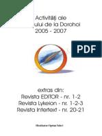 Intalniri online Dorohoi