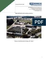 Perfil Jmbz Area Petroquimica Junho-05 Esp