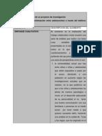 Ficha_Numero_3  de metodologia de la investigación