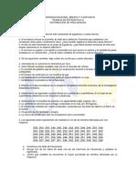 TALLER 1 DISTRIBUCIÓN DE FRECUENCIAS..pdf