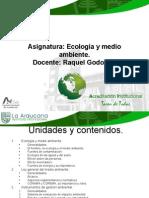 clase_1 ecologia y medio ambiente